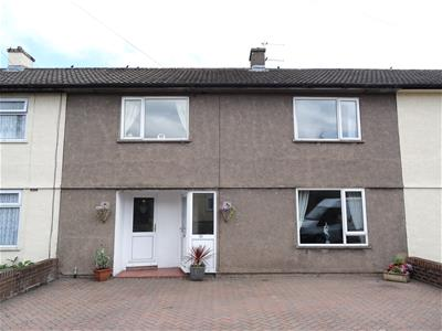 Property image of home to buy in Dacre Road, Brampton